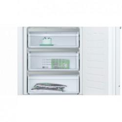 Congelador Neff GI1113D30. Congelador Una Puerta