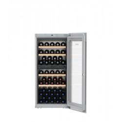 Vinoteca Liebherr EWTGW2383. Vinoteca Gris 51bottle(s)
