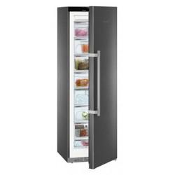 Congelador Liebherr SGNPBS4365. Congelador vertical