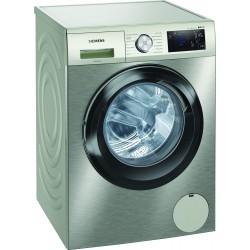 Lavadora  Siemens IQ500...